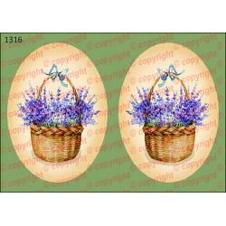 Велюрик пасхальное яйцо