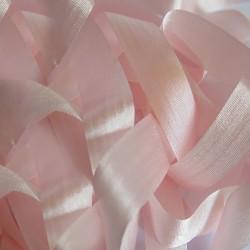 Лента шелковая (цвет 40)