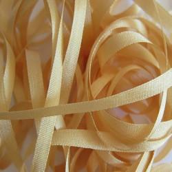 Лента шелковая (цвет 131)