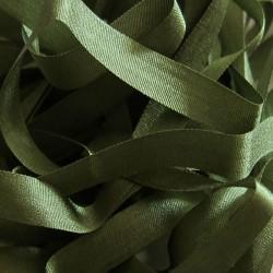 Лента шелковая (цвет 97)