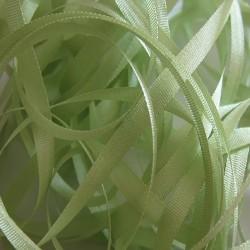 Лента шелковая (цвет 91)