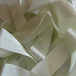 Лента шелковая (цвет 90)