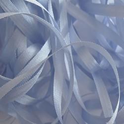 Лента шелковая (цвет 81)