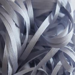 Лента шелковая (цвет 70)